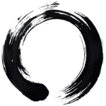 cropped-enso2.png