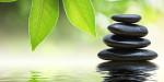 meditation1-600x300
